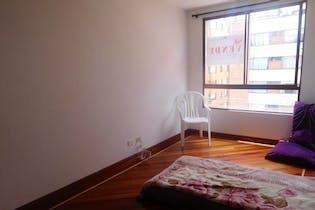 Apartamento en venta en Contador, 105m²
