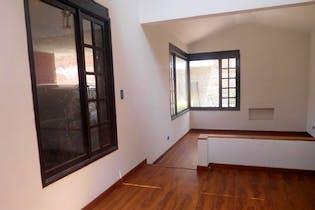 Casa en venta en Bogota Cedritos 4 habitaciones