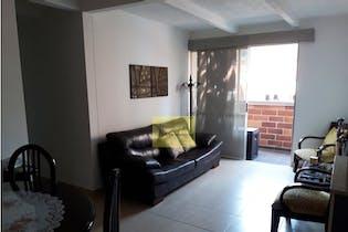Apartamento en venta en Calasanz 70m² con Piscina...