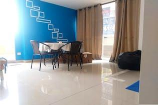 Apartamento en venta en Ancon, 141m² con Piscina...