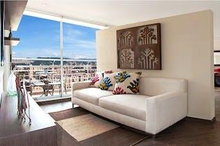 Vivienda nueva, Proyecto de Arany, Apartamentos en venta en Spring con 158m²