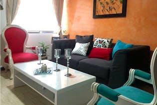 Casa en venta en El Trapiche de 140m² con Piscina...