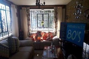 Casa en venta en Tierra Unida, 180mt de dos niveles.