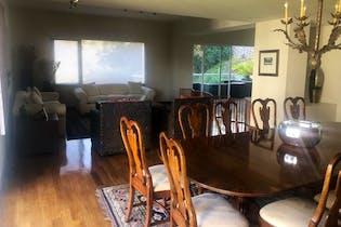 Departamento en venta en Fracc Lomas Country Club, 457mt con jacuzzi