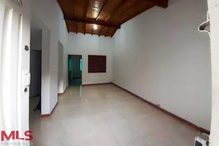 Casa en venta en El Trianón, 120m² con Jardín...