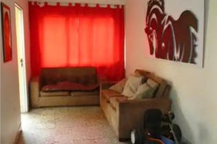 Casa en venta en Simón Bolívar de 98m² con Balcón...