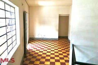 Casa en venta en Barrio Aranjuez, 82m² con Balcón...