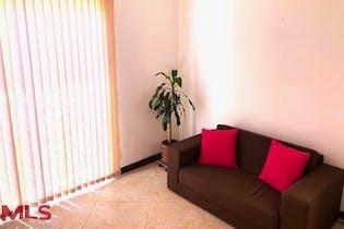 Casa en venta en San Germán, 109m²