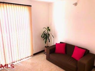 Casa en venta en San Germán, Medellín