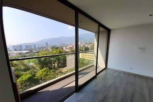 Apartamento en venta en Suramérica con acceso a Gimnasio