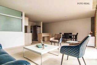 Apartamento en venta en Alcaravanes de 77m² con Zonas húmedas...