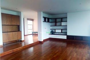 Apartamento en venta en El Tesoro de 4 hab. con Gimnasio...