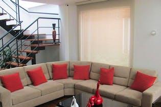 Casa En Venta En Casco Urbano Cajicá de 410mt2