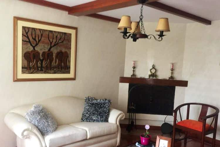 Portada Casa en venta en La Balsa de tres habitaciones