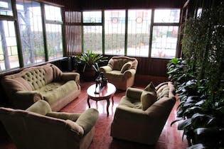 Casa en venta en Mosquera El Diamante Oriental 4 habitaciones