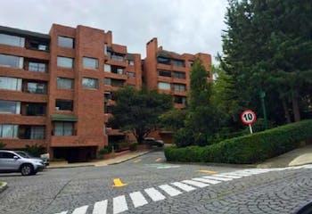 Barrio Niza, Bogotá