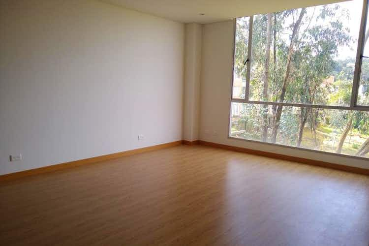 Portada Apartamento En Venta En Altos de Chozica de 67 mt2.
