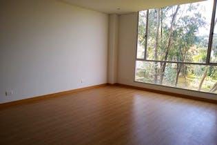 Apartamento en venta en Altos De Chozica de 2 alcobas