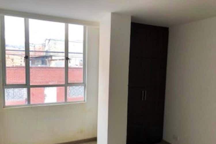 Portada Apartamento En Venta En La Granja de 60 mt2.