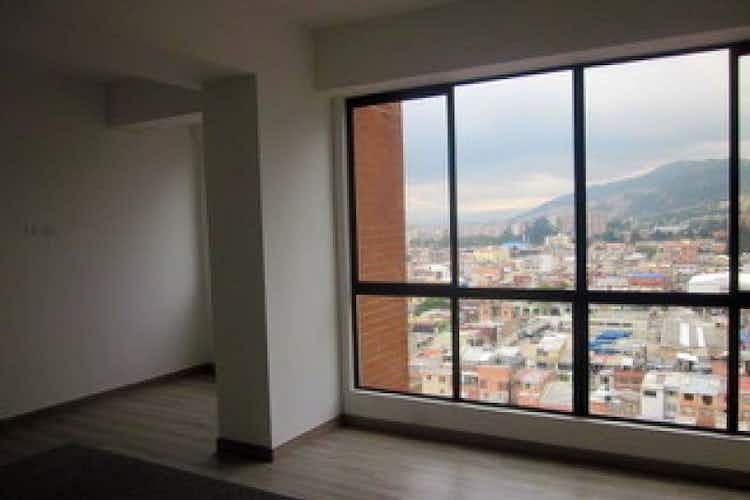 Portada Apartamento En Venta En Barrancas de 66.2 mt2.