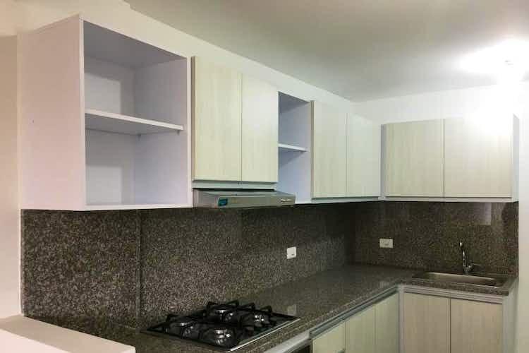 Portada Apartamento en venta en Chuntame de 69,48m2.