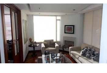 Apartamento en venta en San Patricio con acceso a Solarium