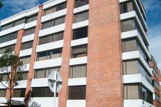 Apartamento en venta en Chico Navarra, 130m²