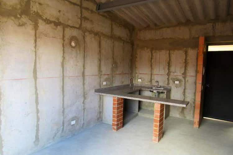 Portada Apartamento En Venta En Casco Urbano Madrid, de 55mtrs2