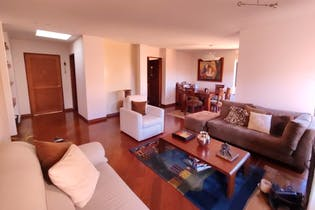 Apartamento en venta en Spring, 108m² con Jardín...