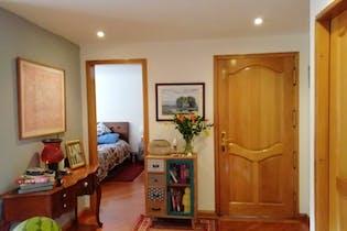 Apartamento en venta en Rincón Del Chicó de 61m²