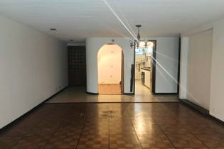 Apartamento en venta en Chico Reservado 124m² con Piscina...