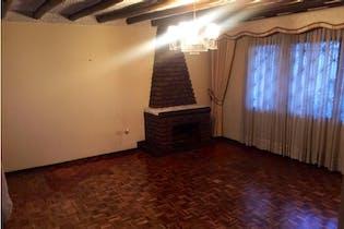 Casa en venta en Pontevedra de 3 alcobas