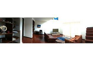 Casa en Chía-Cundinamarca, con 4 Habitaciones - 2800 mt2.