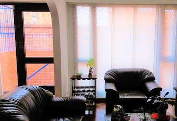 Casa en venta en Spring 165m² con Zonas húmedas...