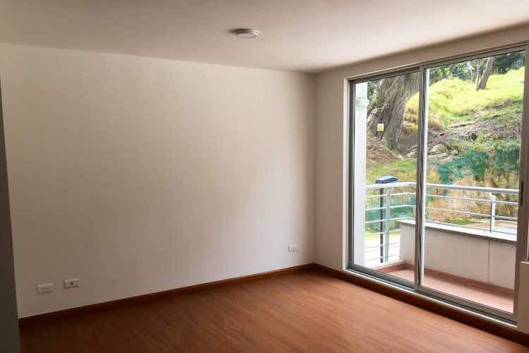 Portada Apartamento en venta en Casco Urbano Tocancipá de 3 Habitaciones