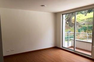 Apartamento en venta en Casco Urbano Tocancipá de 3 Habitaciones