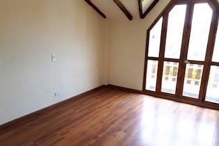 Casa en venta en Casco Urbano La Calera de 3 Habitaciones