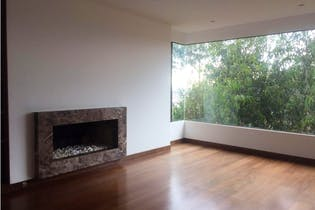 Apartamento en venta en El Retiro 173m² con Balcón...