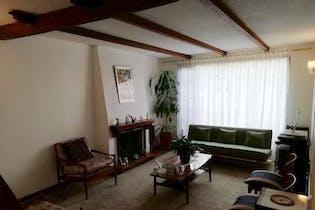 Casa en venta en Barrio Modelia, 177m² con Jardín...