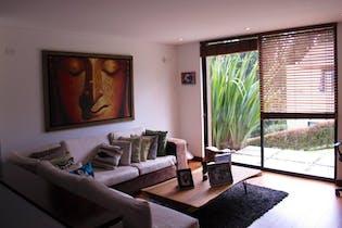 Casa en venta en Casco Urbano La Calera de 284 mts2