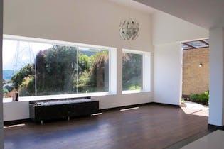 Casa en venta en El Líbano de 1392m² con Gimnasio...