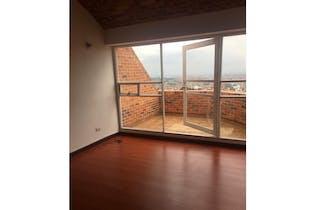 Apartamento en venta en La Aurora de 180m² con Solarium...