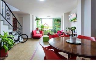 Casa en venta en Fátima de 94 mts2 de dos niveles