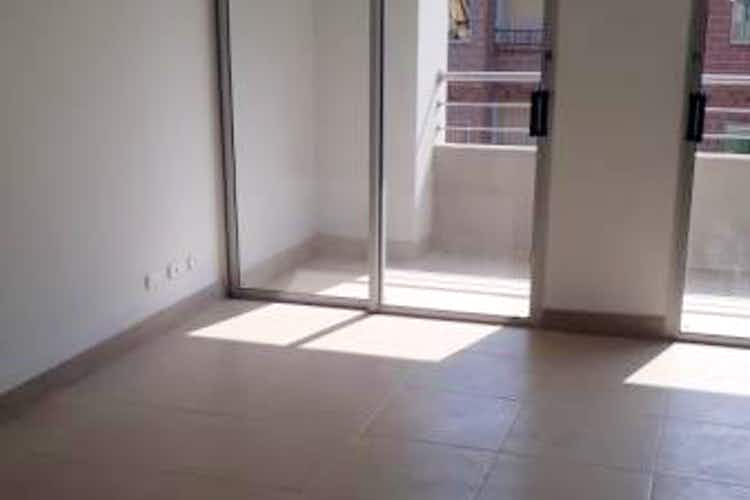 Portada Apartamento en venta en Belén Centro de 95 mts2