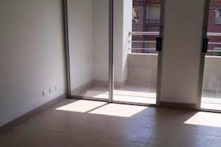 Apartamento en venta en Belén Centro de 3 hab. con Balcón...