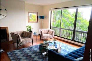 Apartamento en venta en Santa Bárbara Oriental de 207 mts2