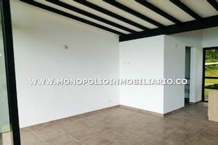 Casa en venta en La Corrala, 90m²