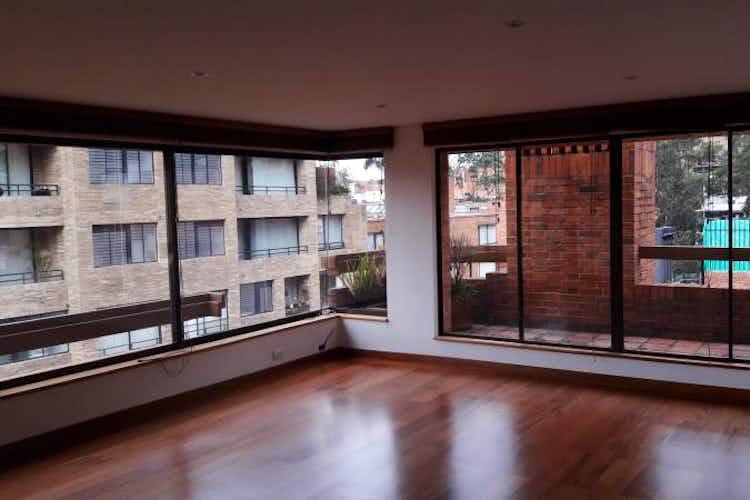 Portada Apartamento en venta en Rosales, 259mt Penthouse.