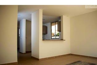 Casa en venta en Casco Urbano Sopetrán de 110 mts2