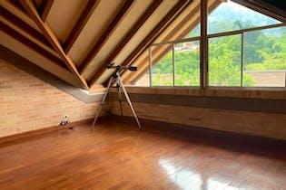 Casa en venta en Loma Del Chocho de 1293m²